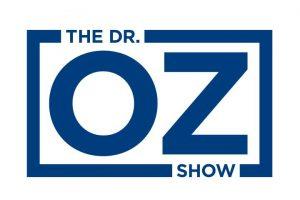 OzShow_Logo