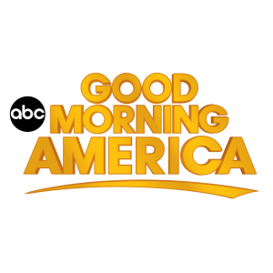 good_morning_america