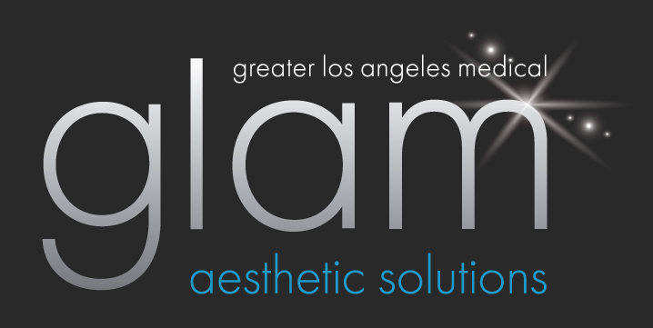 Glam Solutions