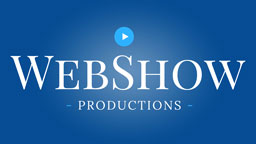 Webshow Productions Logo