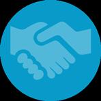 consultations-icon