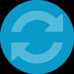 rentals-icon