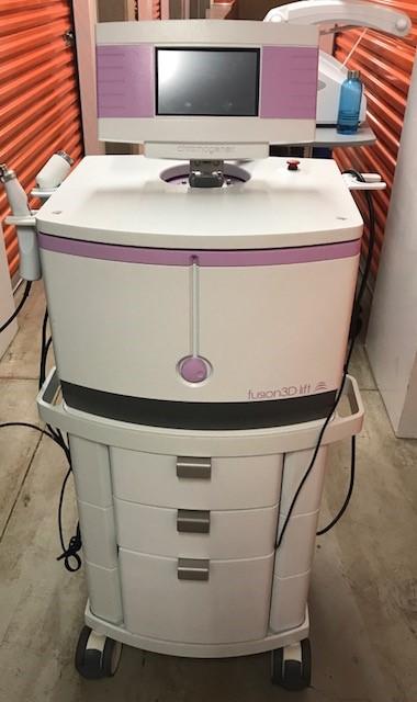 Chromogenic Fusion 2012 $4,000